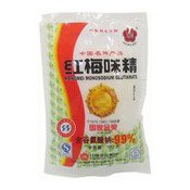 Monosodium Glutamate (MSG) (康牌味精)