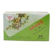 Oldenlandia Diffusa Instant Drink (白花蛇舌草沖劑)