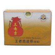 Wong Lo Kat Herbal Tea (王老吉涼茶)