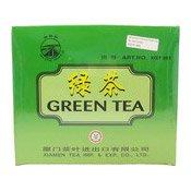 Green Tea (100 Bags) (海隄牌綠茶包)