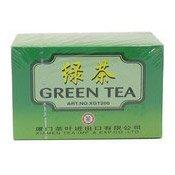 Green Tea (20 Tea Bags) (海隄牌綠茶包)