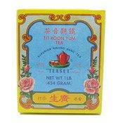 Tit Koon Yum Tea (Loose) (鐵觀音茶)