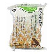 Xiasangju Chongji Herbal Tea (夏桑菊沖劑)