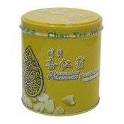 Fritillary Almond Paste Powder (杏仁粉)