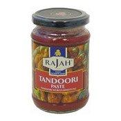 Tandoori Paste (天多利燒烤醬)