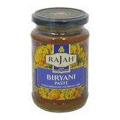 Biryani Paste (印度香飯醬)