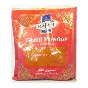 Chilli Powder (辣椒粉)