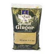 Ground Ginger (薑粉)