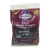 Whole Black Pepper (黑胡椒粒)