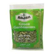Green Cardamom (Whole) (綠草果 (豆蔻))