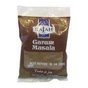 Garam Masala (印度咖哩香料)