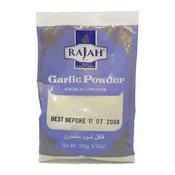 Garlic Powder (蒜頭粉)