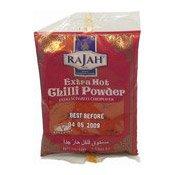 Extra Hot Chilli Powder (辣椒粉特辣)