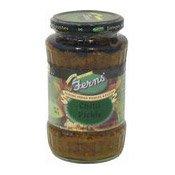 Chilli Pickle (印度調味醬)