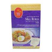Mee Rebus Paste (Sweet Bean Sauce) (馬來鹵麵醬)