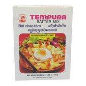 Tempura Batter Mix (雄雞天婦羅炸粉)