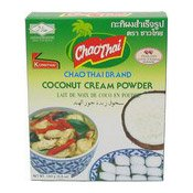 Coconut Cream Powder (椰子粉)