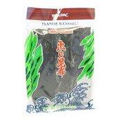 Dried Seaweed (Dashi Kombu) (日式上湯昆布)