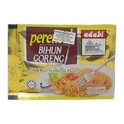 Rice Vermicelli Paste (Bihun Goreng) (炒米粉醬)