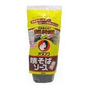 Otafuku Yakisoba Sauce (日式炒麵醬)