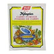 Malaysian Curry Powder (楊協成馬來西亞咖喱粉)