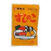 Powdered Vinegar (Tamanoi Sushinoko) (壽司醋粉)