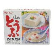 Instant Tofu Mix (Beancurd) (豆腐粉)