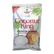 Instant Coconut Cream Powder (椰奶粉)