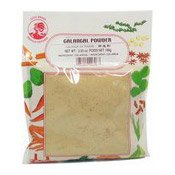 Galangal Powder (南姜粉)