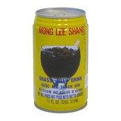Grass Jelly Drink (萬里香蔗水涼粉露)