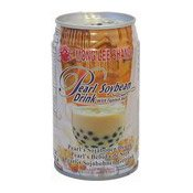 Soybean Drink Tapioca Pearl (Original) (萬里香珍珠豆奶)