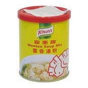 Wonton Soup Mix (雲吞湯粉)