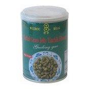 Herbal Grass Jelly (Tinchik) (龜苓膏)