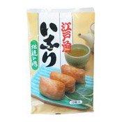 Yamato Fried Beancurd (日本壽司腐皮)