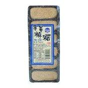 Mochi (Peanut) (花生糯米池)