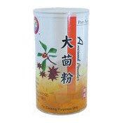 Aniseed Powder (兄弟大茴粉)