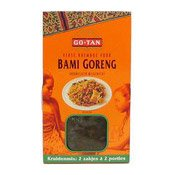 Bami Goreng Paste (炒飯醬)