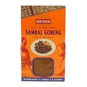 Sambal Goreng Paste (炒飯醬)