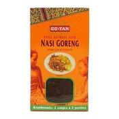 Nasi Goreng Paste (炒飯醬)