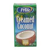 Coconut Cream (派牌椰膏)