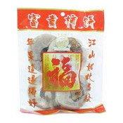 Dried Persimmon (壽星牌富貴柿餅)