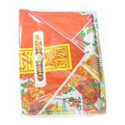 Paper Clothes (Male) (男壽衣)
