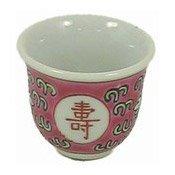 Wine Cup (拜神酒杯)