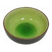 Medium Noodles Bowl (Jade Pattern) (翡翠麵碗)