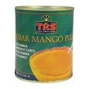 Mango Pulp (芒果醬)