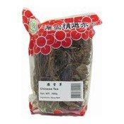 Chinese Tea (雞骨草)