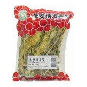 Dried Barwang Flowers (霸王花)