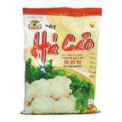 Ha Gao Flour (Farine) (蝦餃粉)