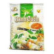 Rice Pancake Flour (Banh Cuon) (粉卷粉)