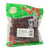 Dried Red Dates (Chicken Heart) (雞心棗)